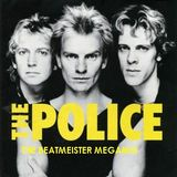 The Police - Megamix In A Bottle