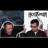 Laughbanging Reacções #17: Corrupt Moral Altar - Human Cry -- Hicks Kinison - The Price