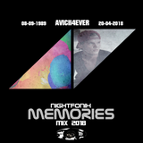 Memories Mix 2018 #RIPAVICII