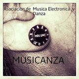 WE ARE SYNDICATE presents MUSICANZA