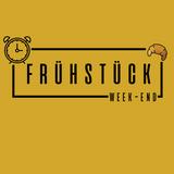 L'humour vu par Arthur Millon - Chronique - Frühstück Week-End - 13/01/2018