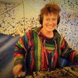 Lorraine Psilocybe Tribe Oct 2014 Progressive Psy mix