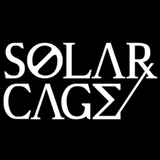 Solar Cage Mixtape for Plur4All