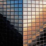 Kevin Valentine - Tech House Transitions I