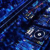 Royal Mix - Ep.3 (Dj ShaHin)