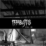 1334Bats - Volume 7