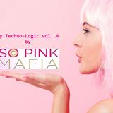 My Techno - Logic 4