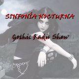 """""""Sinfonía Nocturna"""" 2o Programa. Junio 2011"""