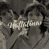 NAFTALINA - 349. emisija