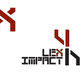 Lex Impact - Mixing Something Different