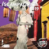 Scampagnata // Timmerman X Darlin #19
