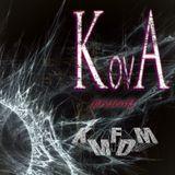 KovA - What Do You Know, KMFDM Sucks