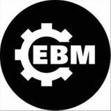 clásicos del EBM 1º parte