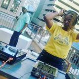 Lady Zeejay #BestBeatsTv Mix