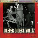 Deeper Digest Sessions Vol.17