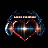 Dj Gandi ft. Dextazy - Break the House (#20 promo mix 2k16)
