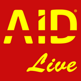 AID Live ALEX CASINI 13.dec.2019 (part 01) recorded live at OOO Florence