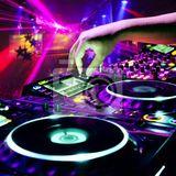 DJ turkey Yasutaka Nakata mix