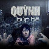 Nonstop.. Thiên Thai - In The Múc =)) Quỳnh Búp Bê _TêTaMin