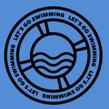 Let's Go Swimming #2
