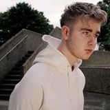 Mura Masa Essential Mix 08/07/2017