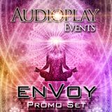 Audioplay - Events [Promoset]