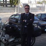 Dj Pietro Scelsi 2014