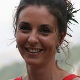 """(1er partie)  Interview de Céline Breton """"créatrice d'entreprise"""" en partenariat avec le labo"""