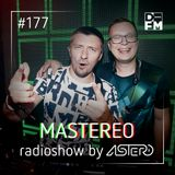 Astero - Mastereo 177