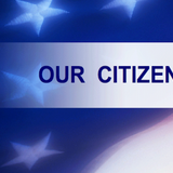 OUR CITIZENSHIP MUST BE HONORABLE - 1 Peter 2:11-25