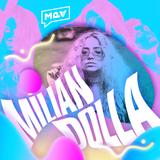 MILIAN DOLLA MINIMIX - MPA #34