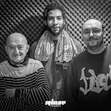 DJ Ness invite Dipiz - 12 Mai 2017