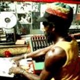 BLACK ARK CUSTOM DISCO 1980