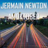 Amoktober - Jermain Newton