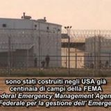 Controcorrente 16maggio2016 RyarRadio Marcianò - Tuis - Killuminati Soldiers
