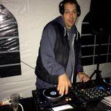 The TRICKSTA Show #027 - 22.03.17 - DJ Tricksta