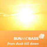 real sun & real bass from dusk till dawn