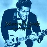 Johnny B. Goode - American Rock'n'Roll Anthems
