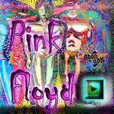 Pink Floyd Welcome to the Machine [Aboo]