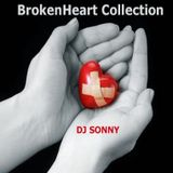 DJ Sonny GuMMyBeArZ - Classic HeartBreak Collection
