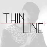 Soney - Thin Line Mix [June 2019]