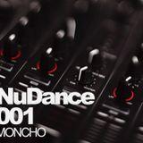 NuDance001