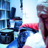 Nightcruisin' on Stomp Radio .com 27th August 2015 (Pt2)