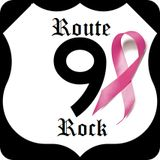 Route 9 Rock Season 3 Ep. 06 - Route 9 Rock Unplugged