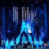 Best of 2014 Top 40