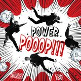 Power POOOP!!! A Morley SET