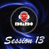 Session 13 (Deep House Edition)