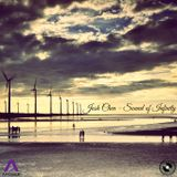 Josh Cheñ - Sound of Infinity