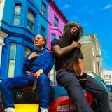 SpringTime Fine - (Current Vibey RnB & HipHop)