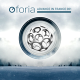 Oforia - Advance In Trance 001